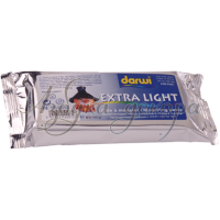 Паста  DARWI-EXTRA LIGHT 160 гр.